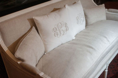 Versailles French Rustic Country Chic Wedding Furniture Rental | The Prop Shop, Pittsburgh wedding and event rentals