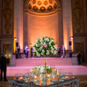 Square Mirrored Table| The Prop Shop, Pittsburgh party and event rentals
